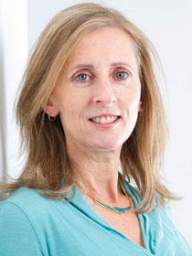 Caroline Stagg