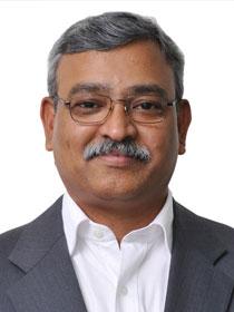Sairamesh Govindaraj