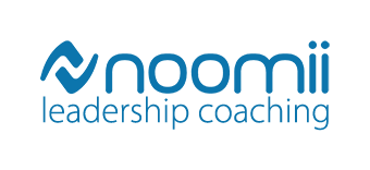 Noomii Leadership Coaching
